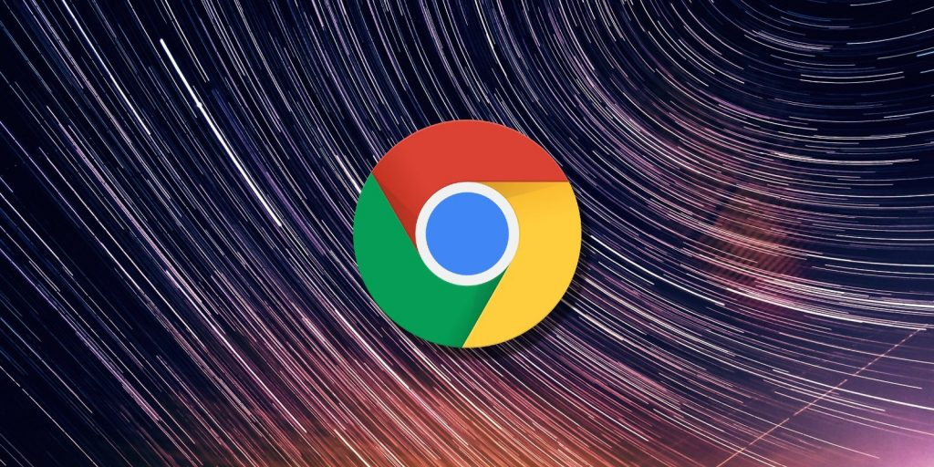 Google fixes second actively exploited Chrome zero-day this month