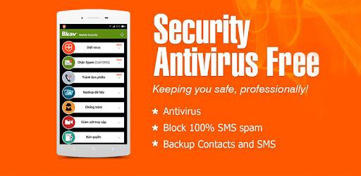 How to Download BKAV Antivirus