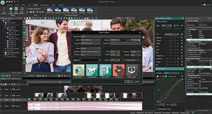How to download video editor for windows 10