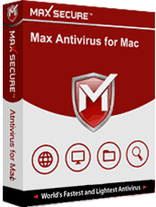 How to download Max Secure Antivirus
