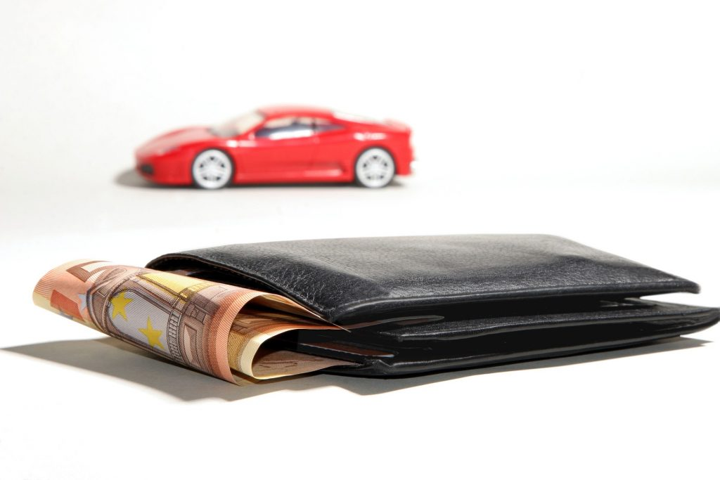 How to get the best offer from Cash for Cars in Adelaide